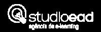 logo-studio.png